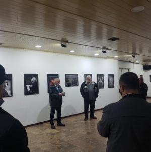 """BKC TK: Sinoć otvorena Izložba """"Savremena bosanskohercegovačka fotografija"""""""
