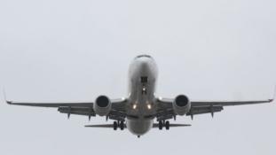 Lufthansa krenula u najdulji let u svojoj povijesti