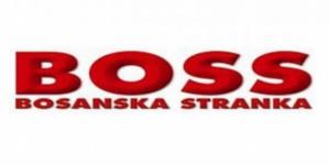 Saopćenje za javnost BOSS-a