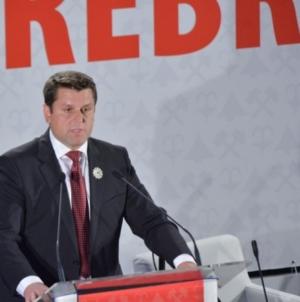 Duraković: Glasalo samo 166 Bošnjaka od 3.000 na biračkom spisku
