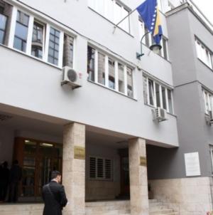 CIK: Usvojena Instrukcija o nadgledanju ponovnih izbora u Doboju i Srebrenici