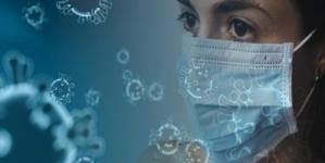 U Federaciji BiH 286 pozitivnih na korona virus, oporavljena 94 pacijenta