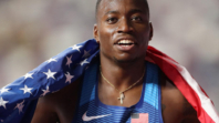 Atletika: Holloway srušio svjetski rekord star 27 godina