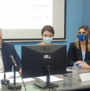 Skupština TK o situaciji u vezi s pandemijom te o izmjenama Zakona o šumama