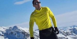 Na planini Prenj uslijed lavine poginuo jedan planinar