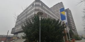 U Vladi FBiH potpisivanje sporazuma o stambenom zbrinjavanju povratnika