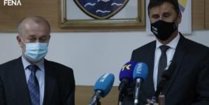 Novalić u Općini Teočak: Osigurati otvaranje novih radnih mjesta