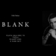 Promocija romana 'Blank' Feđe Štukana 10. marta u BKC-u TK
