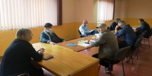BKC Tuzla Bijenale minijature pozicionira na međunarodnu mapu izložbi
