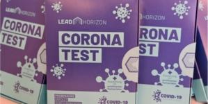 Besplatno PCR testiranje od kuće za građane Beča