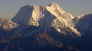 Nepal očekuje stotine stranih alpinista uprkos pandemiji