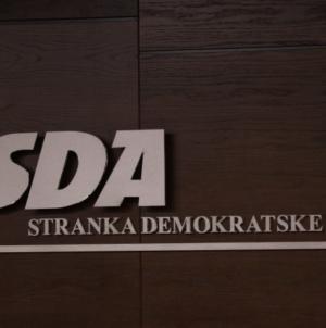 Saopćenje za javnost SDA Bratunac