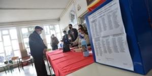 DPS-ova koalicija osvojila najviše glasova u Nikšiću, upitno formiranje vlasti