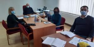 Federacija BiH se mora snažnije uključiti u finansiranje Sigurne kuće