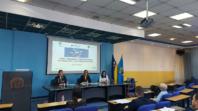 """Održan radni sastanak na temuimplementacijeprograma podrške razvoju poduzetništva mladih """"IMPAKT inkubator poslovnih ideja"""" na području TK"""