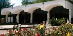 U Tuzli identificirane četiri žrtve bošnjačke nacionalnosti