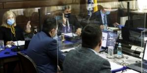 Vlada FBiH: Usvojene naredbe i preporuke Kriznog štaba