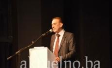 Kurtćehajić: Vučić treba naučiti da entiteti nemaju suverenost već samo nadležnosti