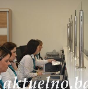 Služba za zapošljavanje TK: Uputstvo za ostvarivanje prava u periodu od 4. do 18. maja