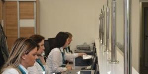 Nastavlja se online i telefonsko javljanje na evidenciju Službe za zapošljavanje TK
