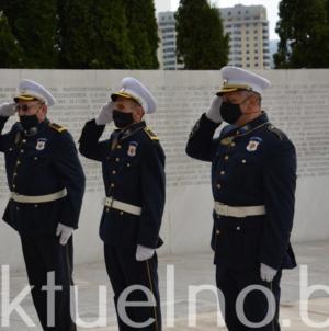"Salko Hasančević ""Manevarac"" Tuzla: Nismo dozvolili da nas pokore, branili smo se i odbranili"