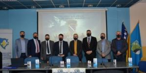 Predstavljen Program obilježavanja Dana Armije RBiH u Tuzlanskom kantonu