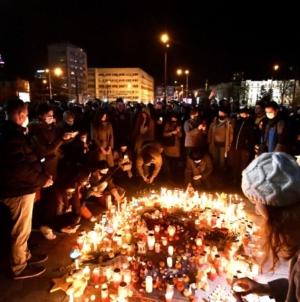 Ideja s društvenih mreža – autocestu iz Beograda za Zagreb nazvati po Balaševiću