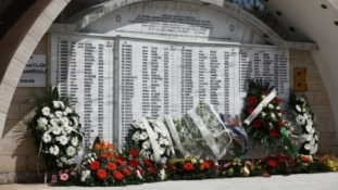 Obilježena 28 godišnjica od ubistva 116 civila u Ahmićima
