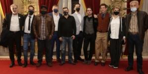 Ekipa 'Quo Vadis, Aida?' ponosna bez obzira što film nije dobio Oscara