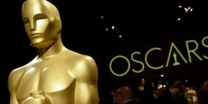 """Danski film """"Another Round"""" dobio Oscar za najbolji strani film"""