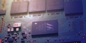 Najveći svjetski proizvođač čipova najavio investicije od 100 milijardi dolara