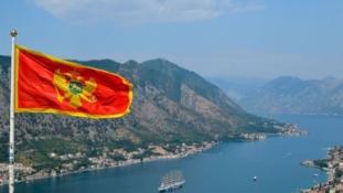 Najveća crnogorska zastava izrađuje se u BiH, a bit će teška 700 kilograma