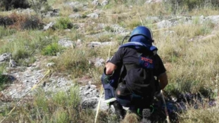 FUCZ: BiH jedna od minski najugroženijih zemalja u svijetu