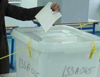 Građani Travnika i Foče (FBiH) biraju načelnike, birališta otvorena u 07.00 sati