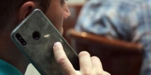 LG ukida proizvodnju pametnih telefona