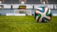 Pobjede fudbalera Veleža i Slobode