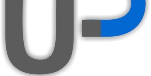 UPFBiH očekuje da Vlada FBiH promijeni Odluku o ograničenju marži