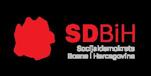 Saopštenje za javnost SDBiH