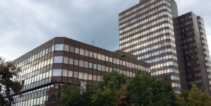 Vlada FBiH usvojila predložene naredbe i preporuke Kriznog štaba Federalnog ministarstva zdravstva