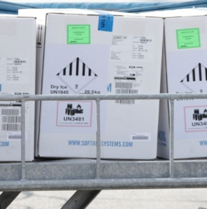 Danas stiže prvi kontingent vakcina za BiH iz Evropske unije