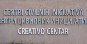 CCI: Rukovodioci Terminala Federacije nagrađeni za loše rezultate poslovanja