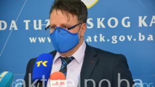 Vlada osigurala 1,3 miliona KM za zapošljavanje i samozapošljavanja branilaca