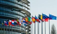 EU predložila razvijanje liječničkog tretmana protiv COVID-19