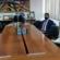 """Gradonačelnik Tuzle upriličio prijem za predstanike KRSG """"Sloboda"""" u povodu učešća na Evropskom prvenstvu u Bugarskoj"""