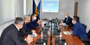 Via Pannonica – turistički projekat koji integriše sjeveroistočnu Bosnu