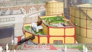 Beč: Energetska efikasnost pomoću 'gigantskog kuhala'