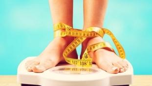 INZ – Evropska sedmica borbe protiv debljine – Kako izračunati svoj BMI
