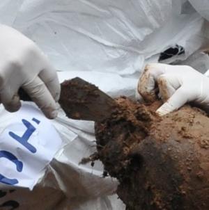 U Tuzli identifikovane tri žrtve proteklog rata