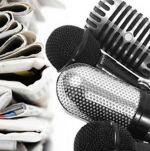 3. maj: Svjetski dan slobode medija, Reporteri bez granica – pad slobode medija