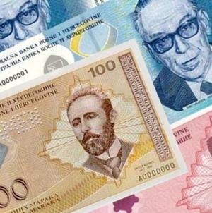Osigurana sredstva za isplatu invalidnina, nalozi za isplatu upućeni bankama